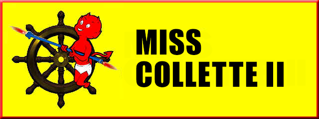 Miss Collette II