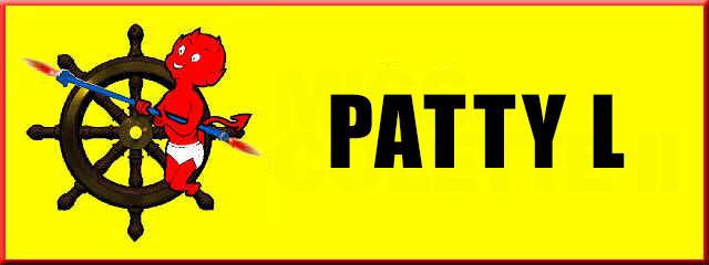 Patty L